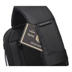 Однолямочный рюкзак Bange BG7306