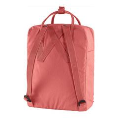 Рюкзак Fjallraven Kanken персиковый, 16 л