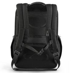 Рюкзак Tigernu T-B3852 черный