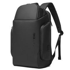 Рюкзак Bange BG7277 черный