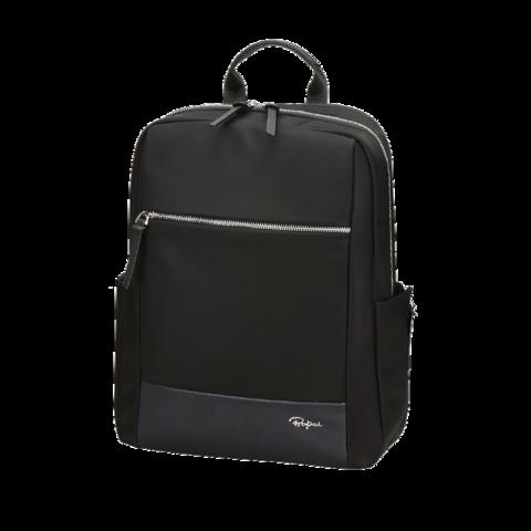 Рюкзак для ноутбука BOPAI 62-51311 Черный