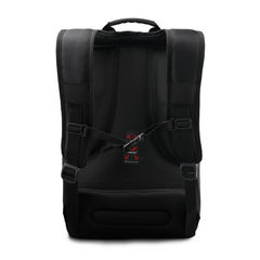 Рюкзак Tigernu T-B3176 черный