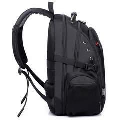 Рюкзак Bange BG1903 чёрный