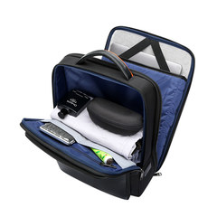 Рюкзак для ноутбука BOPAI 61-86911 черный