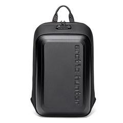 Рюкзак деловой Arctic Huner AH-B0045 черный