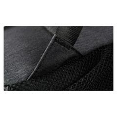 Рюкзак-сумка Tigernu T-B3508 темно-серый