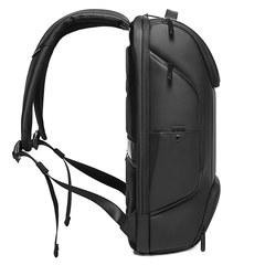 Рюкзак Bange BG7267 черный