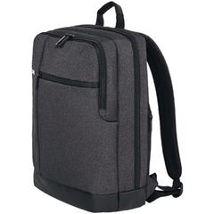 Рюкзак Xiaomi Classic business backpack серый
