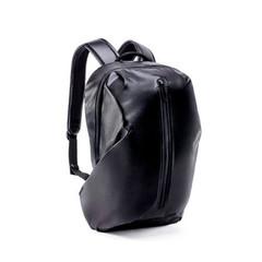 Рюкзак Xiaomi NinetyGo All Weather Function чёрный