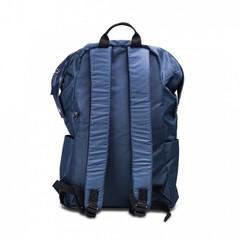 Рюкзак Xiaomi NinetyGo Lecturer Leisure синий