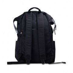 Рюкзак Xiaomi NinetyGo Lecturer Leisure чёрный