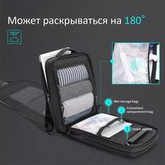 Рюкзак Tigernu T-B3982