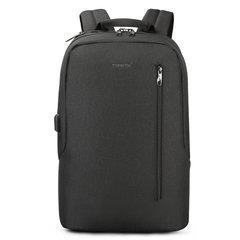 Рюкзак Tigernu T-B3621B темно-серый