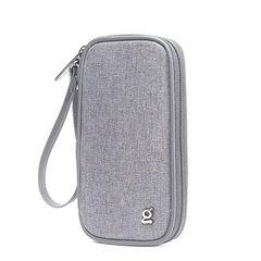 Органайзер Bange BG7087 серый