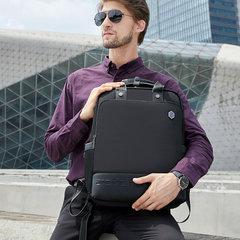 Рюкзак Arctic Hunter B00398 черный