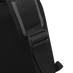 Однолямочный рюкзак Bange BG7210 серый