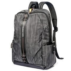 Рюкзак TANGCOOL TC8007-1 серый