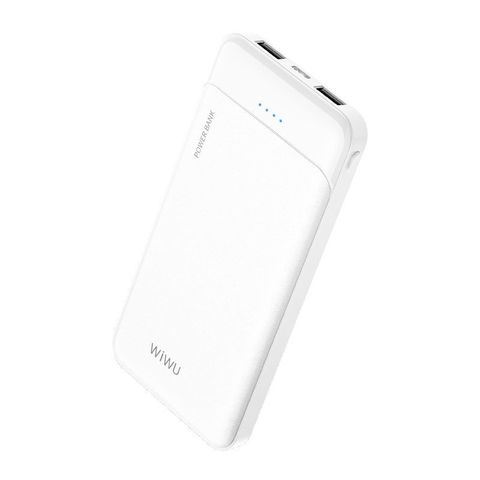 Аккумулятор WiWU (10000mAh)