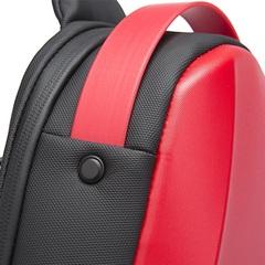 Однолямочный рюкзак Bange BG7256 красный