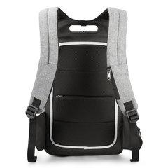 Рюкзак Tigernu T-B3662B черный