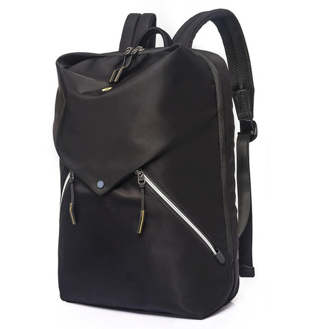 Рюкзак TANGCOOL TC8013 черный