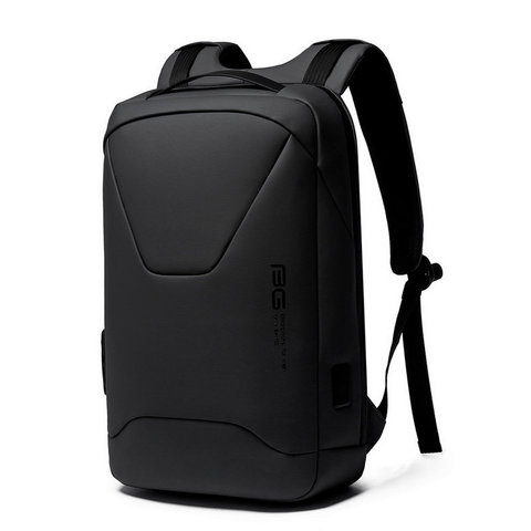 Рюкзак Bange 22188 чёрный