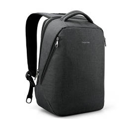 Рюкзак антивор Tigernu T-B3164U тёмно-серый