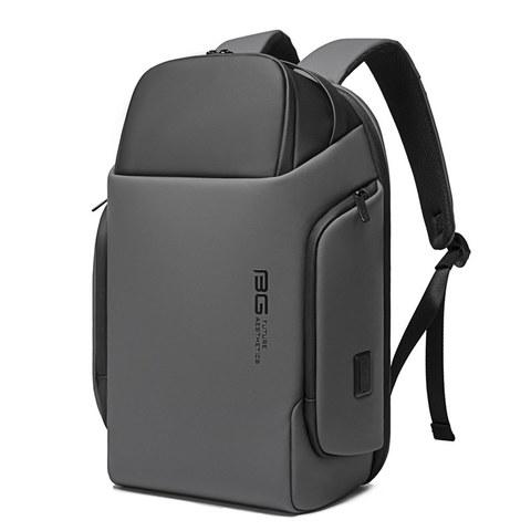 Рюкзак Bange BG7277 серый
