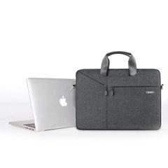 Сумка для ноутбука 17.3