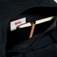 Рюкзак Fjallraven Kanken Laptop 15