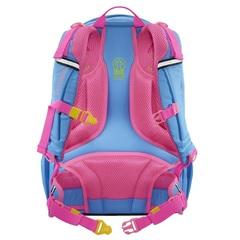 Рюкзак Coocazoo ScaleRale MeshFlash, розовый неон