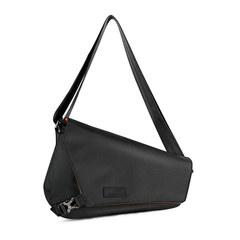 Плечевая сумка Tigernu T-S8097 черная