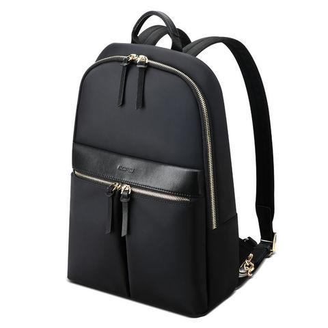 Рюкзак стильный BOPAI 62-16921 чёрный