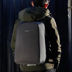 Рюкзак Tigernu T-B3361 темно-серый