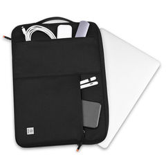 Чехол-сумка для ноутбука 13