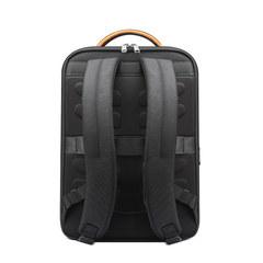 Рюкзак деловой BOPAI 61-83911 черный